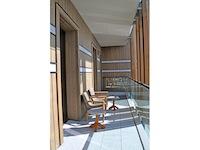 Achat Vente Andermatt - Appartement 1.0 pièces