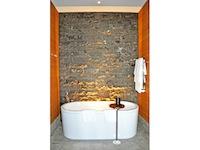 Agence immobilière Andermatt - TissoT Immobilier : Appartement 1.0 pièces