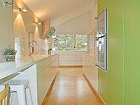 Bien immobilier - Epalinges - Villa mitoyenne 6.5 pièces