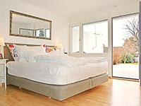 Epalinges TissoT Immobilier : Villa mitoyenne 6.5 pièces