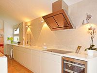 Agence immobilière Epalinges - TissoT Immobilier : Villa mitoyenne 6.5 pièces