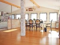 Bien immobilier - Clarens - Villa individuelle 4.5 pièces