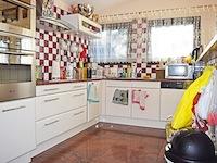 Clarens TissoT Immobilier : Villa individuelle 4.5 pièces