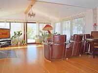 Clarens 1815 VD - Villa individuelle 4.5 pièces - TissoT Immobilier