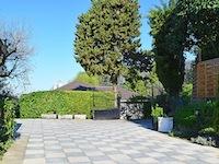 Vendre Acheter Clarens - Villa individuelle 4.5 pièces