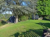 Agence immobilière Clarens - TissoT Immobilier : Villa individuelle 4.5 pièces