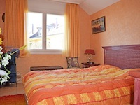 Bien immobilier - Chexbres - Villa jumelle 5.5 pièces