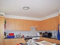 Chexbres TissoT Immobilier : Villa jumelle 5.5 pièces