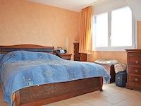 Chexbres 1071 VD - Villa jumelle 5.5 pièces - TissoT Immobilier