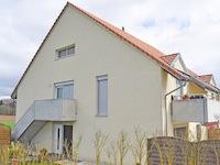 Daillens 1306 VD - Appartement 4.5 pièces - TissoT Immobilier