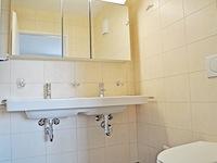 Achat Vente Daillens - Appartement 4.5 pièces