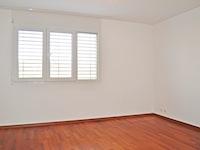 Agence immobilière Daillens - TissoT Immobilier : Appartement 4.5 pièces