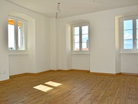 Clarens -             Stadthaus 5.5 Zimmer