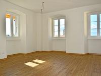 Clarens -             Appartamento 5.5 locali