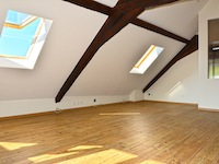 Agence immobilière Clarens - TissoT Immobilier : Appartement 5.5 pièces