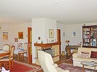 Le Mont-sur-Lausanne TissoT Immobilier : Villa mitoyenne 5.5 pièces