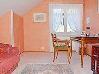 Vendre Acheter Le Mont-sur-Lausanne - Villa mitoyenne 5.5 pièces