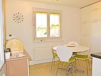 Bulle TissoT Immobilier : Villa 5.5 pièces