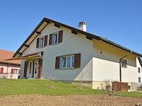 Vendre Acheter Bulle - Villa 5.5 pièces