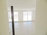 Bien immobilier - Massonnens - Villa jumelle 4.5 pièces
