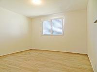 Massonnens TissoT Immobilier : Villa jumelle 4.5 pièces