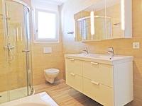 Agence immobilière Massonnens - TissoT Immobilier : Villa jumelle 4.5 pièces