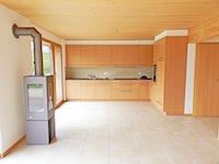 Bien immobilier - Romont - Villa mitoyenne 4.5 pièces