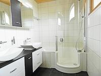 Agence immobilière Romont - TissoT Immobilier : Villa mitoyenne 4.5 pièces