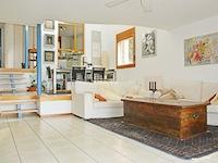 La Conversion TissoT Immobilier : Villa mitoyenne 5.5 pièces