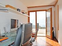 Agence immobilière La Conversion - TissoT Immobilier : Villa mitoyenne 5.5 pièces