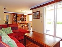 Bien immobilier - Riaz - Appartement 3.5 pièces