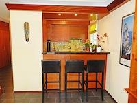 Riaz TissoT Immobilier : Appartement 3.5 pièces