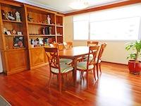 Riaz 1632 FR - Appartement 3.5 pièces - TissoT Immobilier