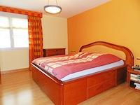 Vendre Acheter Riaz - Appartement 3.5 pièces