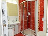 Achat Vente Riaz - Appartement 3.5 pièces