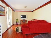 Agence immobilière Riaz - TissoT Immobilier : Appartement 3.5 pièces