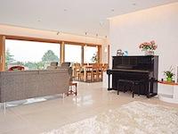 Bien immobilier - Corseaux - Villa individuelle 6.5 pièces