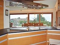 Corseaux TissoT Immobilier : Villa individuelle 6.5 pièces