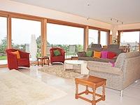 Corseaux 1802 VD - Villa individuelle 6.5 pièces - TissoT Immobilier