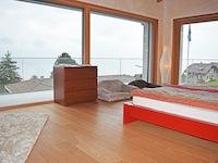 Vendre Acheter Corseaux - Villa individuelle 6.5 pièces