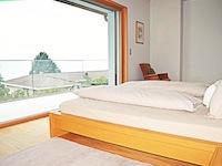 Agence immobilière Corseaux - TissoT Immobilier : Villa individuelle 6.5 pièces