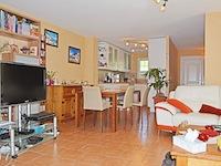 Bien immobilier - Mont-sur-Rolle - Villa contiguë 5.5 pièces