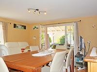 Mont-sur-Rolle 1185 VD - Villa contiguë 5.5 pièces - TissoT Immobilier