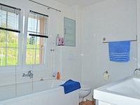 Achat Vente Mont-sur-Rolle - Villa contiguë 5.5 pièces