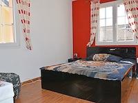 Agence immobilière Mont-sur-Rolle - TissoT Immobilier : Villa contiguë 5.5 pièces