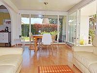 Bien immobilier - Gland - Villa jumelle 4.5 pièces