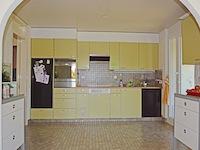 Gland TissoT Immobilier : Villa jumelle 4.5 pièces
