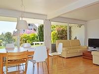 Gland 1196 VD - Villa jumelle 4.5 pièces - TissoT Immobilier