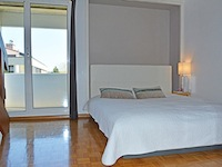 Vendre Acheter Gland - Villa jumelle 4.5 pièces