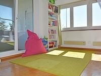 Agence immobilière Gland - TissoT Immobilier : Villa jumelle 4.5 pièces